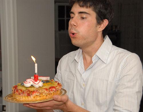 2008-09-11-Conrad-22nd-Birthday.jpg