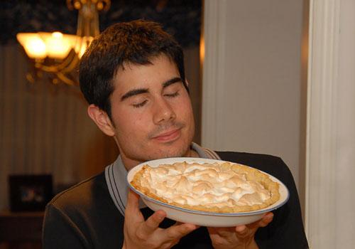 2008-09-14-Lemon-Meringue-Pie.jpg