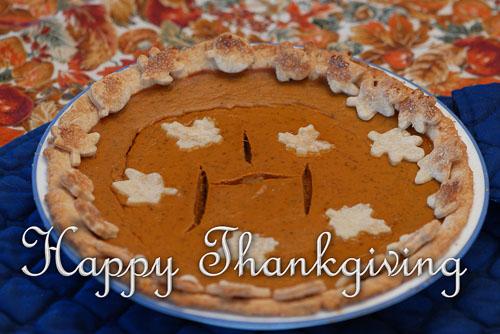 2008-11-27-Thanksgiving.jpg