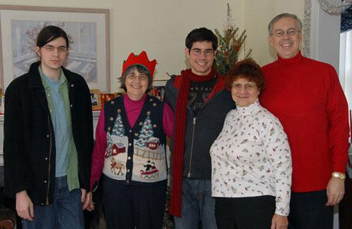 2008-12-25-Christmas.jpg