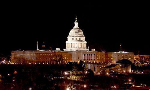 2009-01-14B-Capitol-at-night-January-Cold.jpg