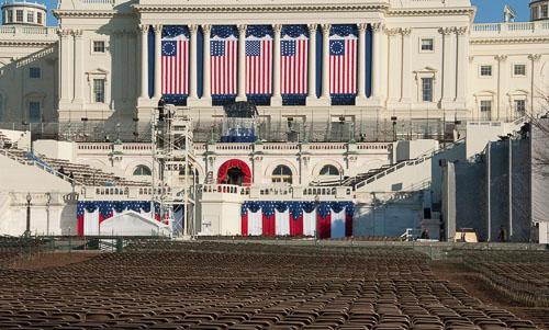 2009-01-16-Capitol-Inauguration-Prep.jpg