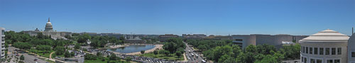 2009-05-21-Final_Mall-Pano-from-Labor-Roof.jpg