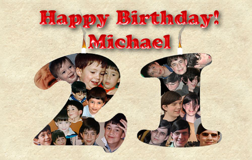 2009-10-21-Michael-21.jpg