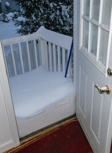 2009-12-19-Record-December-Snow.jpg