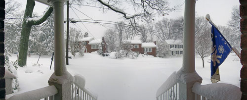2010-02-06-Front-Porch-Snow.jpg