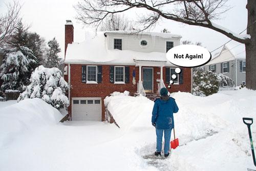 2010-02-10-Blizzard-Snow.jpg