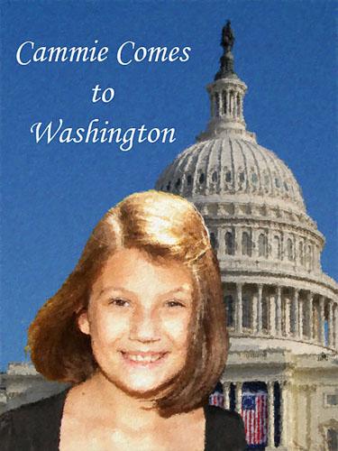 2010-03-14-Cammie-Comes-to-Washington.jpg