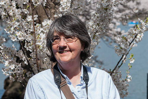 2010-04-01-Catherine-Amidst-the-Cherry-Blossoms.jpg