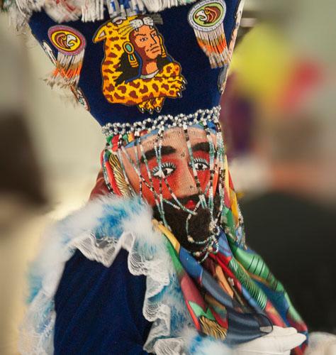 2010-07-01-Smithsonian-Folklife-Mexico.jpg