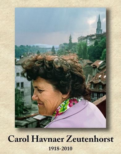 2010-09-09-Retro-1975-06-12-Bern-Remembering-Aunt-Carol.jpg
