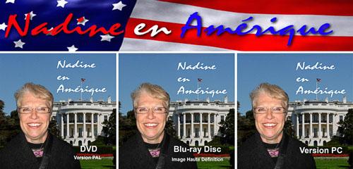 2010-11-02-Nadine-en-Amerique-DVD-Cover-Web.jpg