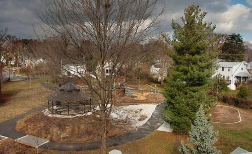 2010-12-03-Roof-Top-View.jpg