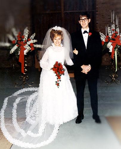 2010-12-12-Retro-1970-12-12-Bryan-Dianne-Wedding.jpg