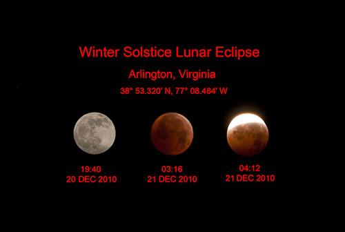 2010-12-21-Winter-Solstice-Lunar-Eclipse.jpg
