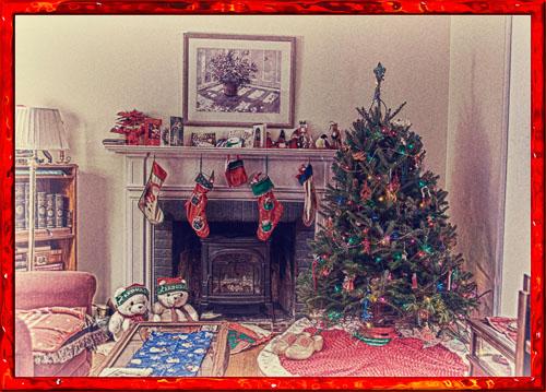 2010-12-24-Christmas-Eve.jpg