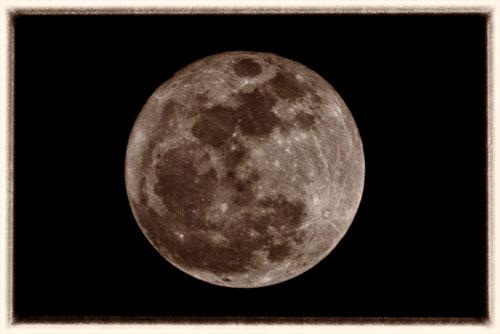 2011-03-19-Super-Moon.jpg