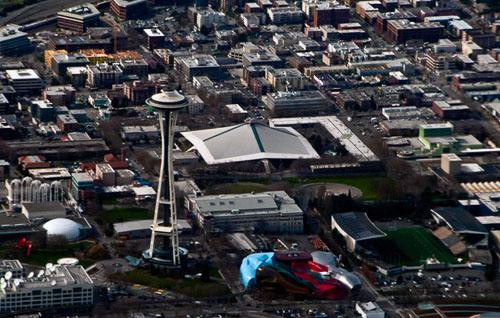 2011-03-22-Seattle-Center.jpg
