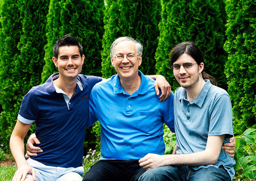 2011-06-19-Fathers-Day.jpg