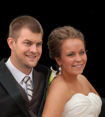 2011-10-01-Zach-and-Amy-Wedding.jpg