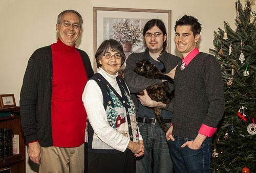 2011-12-25-Christmas-Family.jpg