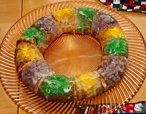 2012-02-21-King-Cake.jpg
