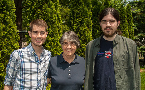 2012-05-13-Mothers-Day-Catherine-and-her-Boys.jpg