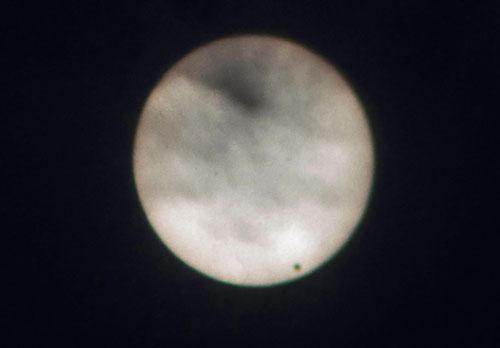 2012-06-05-Transit-of-Venus.jpg
