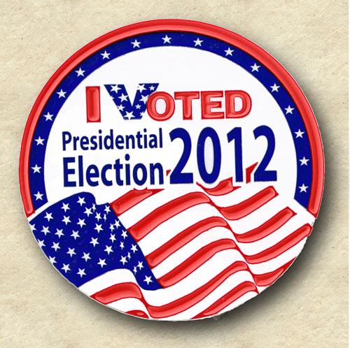 2012-11-06-Vote2012.jpg