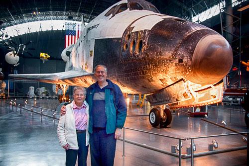 2012-11-20-Shuttle-Discovery.jpg