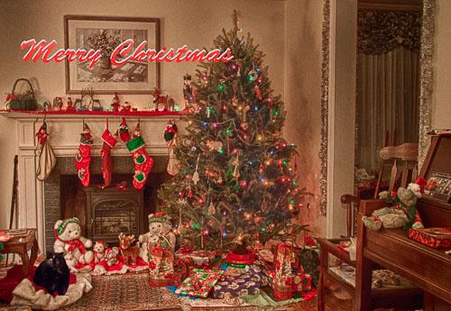 2012-12-25-Christmas.jpg