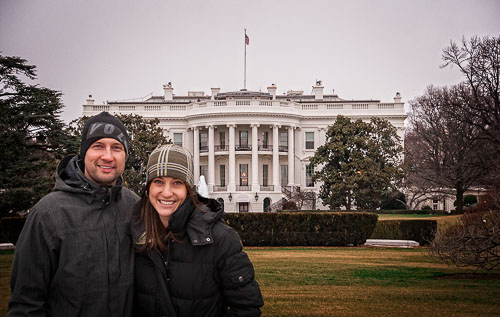 2013-02-02-Tony-and-Erin-White-House.jpg