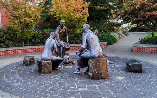 2013-08-24-University-Portland-Christ-the-Teacher.jpg