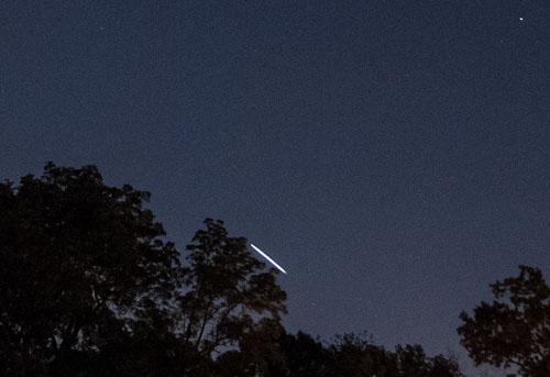 2013-09-06-LADD-Launch-to-Moon-from-Wallops.jpg