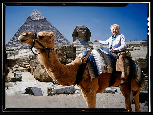 2013-09-21-Angie-the-Camel-Driver.jpg