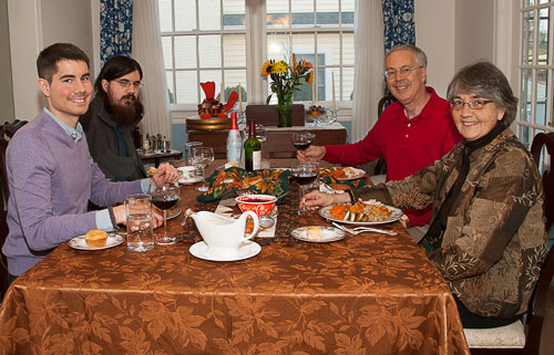 2013-11-28-Thanksgiving.jpg