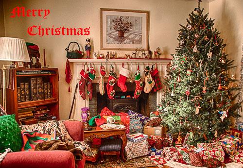 2013-12-25-Christmas-Tree.jpg