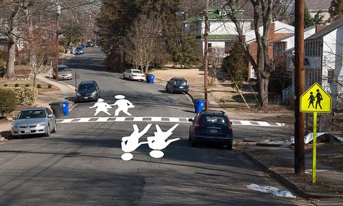 2014-02-12-Street-Crossing-Mock-Up.jpg