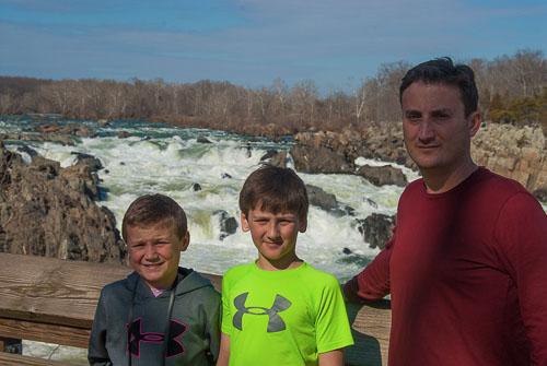 2014-03-10-Steve-Chauffe-with-sons.jpg