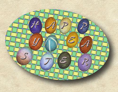 2014-04-19-Easter-Eggs.jpg