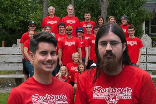 2014-07-05-Seabrook-Stand-ins.jpg