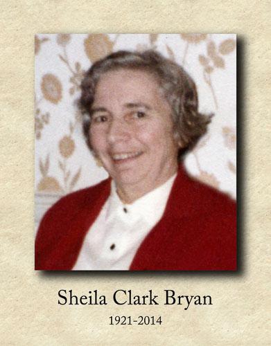 2014-09-02-Retro-1980-Remembering-Cousin-Sheila.jpg