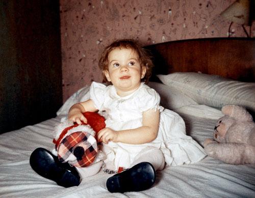 2014-09-04-Retro-1961-Lynn-chez-Rosie-Harold.jpg