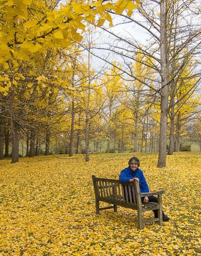 2014-10-30-Catherine-Virginia-Arboretum-IMG-3777.jpg