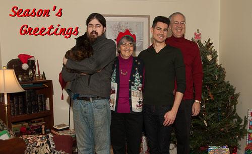 2014-12-25-Seasons-Greeings.jpg