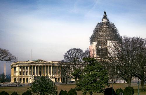 2015-03-23-Capitol-Dome-Under-Renovation.jpg