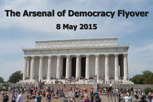 2015-05-08-Lincoln-Memorial.jpg