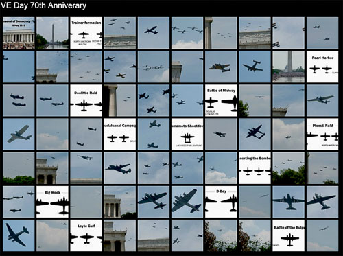 2015-05-08-VE-Day-Flyover.jpg