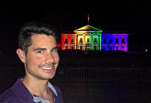 2015-06-26-Conrad-White-House-SCOTUS-Decision.jpg