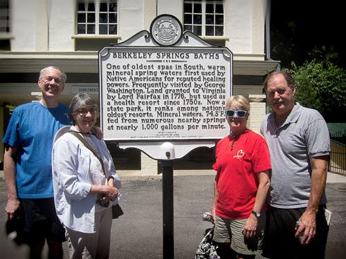 2015-07-25-Berkeley-Springs-West-Virginia.jpg